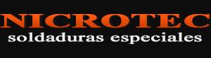 Nicrotec
